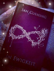 """Rezension """"In Ewigkeit"""" von Ian Cushing"""